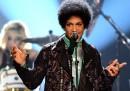 """""""What if"""", la nuova canzone di Prince"""