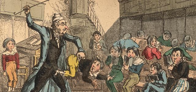 punizioni-bambini