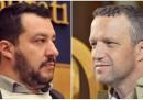 Salvini ha cacciato Tosi dalla Lega