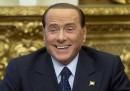 L'assoluzione di Silvio Berlusconi