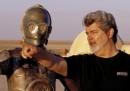 I guai nella zona dove girarono Star Wars, in Tunisia