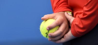 Le partite di tennis truccate