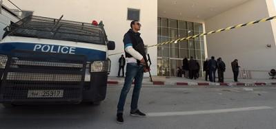 Gli sviluppi su Tunisi