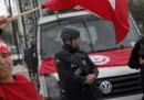 Cosa si sa degli attentatori di Tunisi