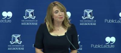 Chi è Katharine Viner, la nuova direttrice del Guardian