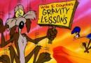 Le 9 regole di Wile E. Coyote e Beep Beep