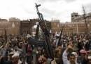 La guerra in Yemen, spiegata bene