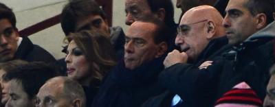 La cessione del Milan e cosa c'è di vero
