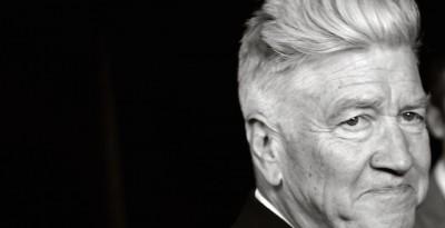 David Lynch non vuole più fare il sequel di Twin Peaks