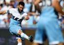 Juventus-Lazio, le cose da sapere