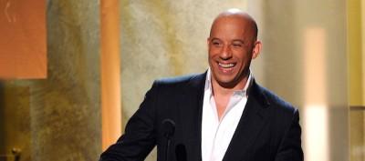 Bisogna rivalutare Vin Diesel?