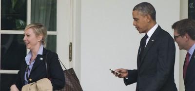 Hacker russi hanno letto le mail di Obama