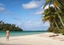 Le 10 isole più belle del mondo secondo TripAdvisor