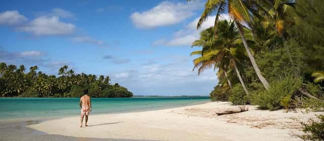 Le 10 isole pi belle del mondo secondo tripadvisor il post for Le piu belle case del mondo foto