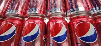 La Pepsi toglierà l'aspartame dalla Diet Pepsi