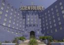 """Cosa si dice su """"Going Clear"""", il nuovo documentario su Scientology"""
