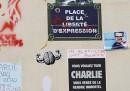 Un premio per la libertà d'espressione assegnato a Charlie Hebdo fa discutere