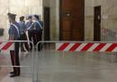 L'attentato di Milano, messo in ordine