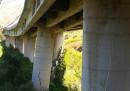 L'autostrada A19 Palermo-Catania è interrotta da giorni