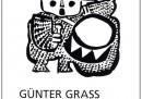 Günter Grass e il tamburo del Sessantotto