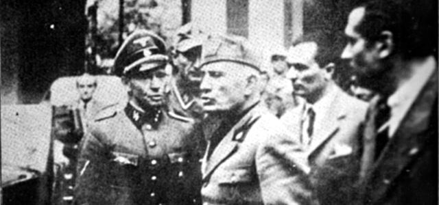 Benito_Mussolini_a_Milano