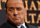 Le indicazioni di voto di Berlusconi sulla Grecia: «Non lo so»