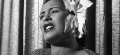 Nove grandi canzoni di Billie Holiday
