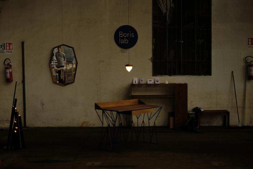 Il fuorisalone di milano fotografato il post for Fuorisalone milano