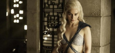 Game of Thrones, dove eravamo rimasti