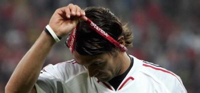Milan-Liverpool, dieci anni dopo
