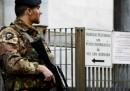 Le novità sull'attentato di Milano