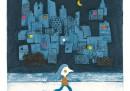 Le migliori illustrazioni dalla Fiera del libro per ragazzi