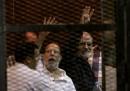 È stata confermata la condanna a morte per Mohamed Badie