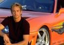 "I ""Fast & Furious"" dall'1 al 6, riassunti in 10 minuti"