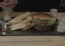 Cosa succede se mangi cibo di McDonald's senza sapere che è di McDonald's?