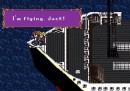 Titanic a 8 bit