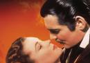 I film che hanno incassato di più nella storia
