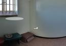 Il tour virtuale di Google nella prigione di Nelson Mandela