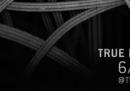 La HBO ha diffuso due poster animati della seconda stagione di True Detective