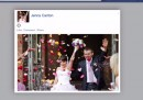 Facebook senza tutto quello che odiamo