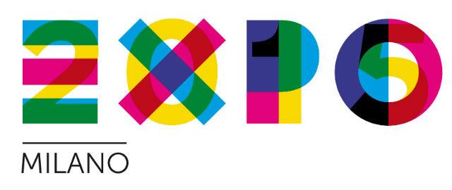 Expo, le domande e le risposte - Il Post