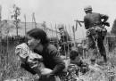 Vietnam War Civilians