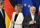 C'è un quasi accordo sul nucleare iraniano