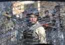 Abdul Raziq, potente capo della polizia nel sud dell'Afghanistan, è morto in un attentato