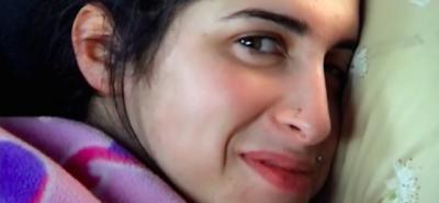 """Il teaser trailer di """"Amy"""", il documentario su Amy Winehouse"""