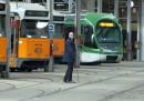 Non c'è più lo sciopero dei mezzi ATM a Milano: il prefetto ha precettato i dipendenti