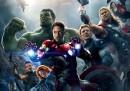 Avengers: Age of Ultron, un ripasso per arrivare preparati