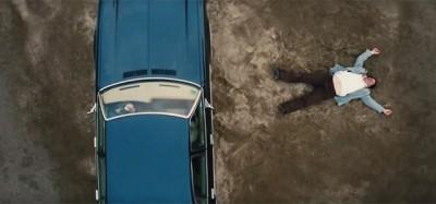 Il trailer di Black Mass, con Johnny Depp