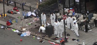 Le risposte mancanti sull'attentato di Boston