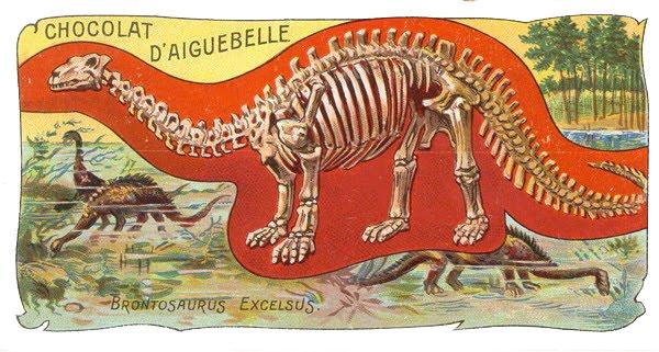 brontosauro-illustrazione